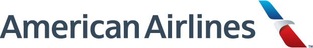 How to book award (free) flights using your American Airlinesmiles