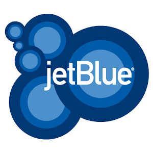 JetBlue continues to offer the best in-flight experience of any domestic airline – and that isn't changing